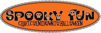 Blog banner.spooky