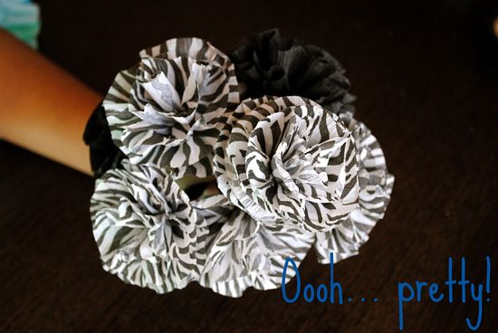 Wreath tute 6